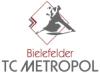 Bielefelder TC Metropol